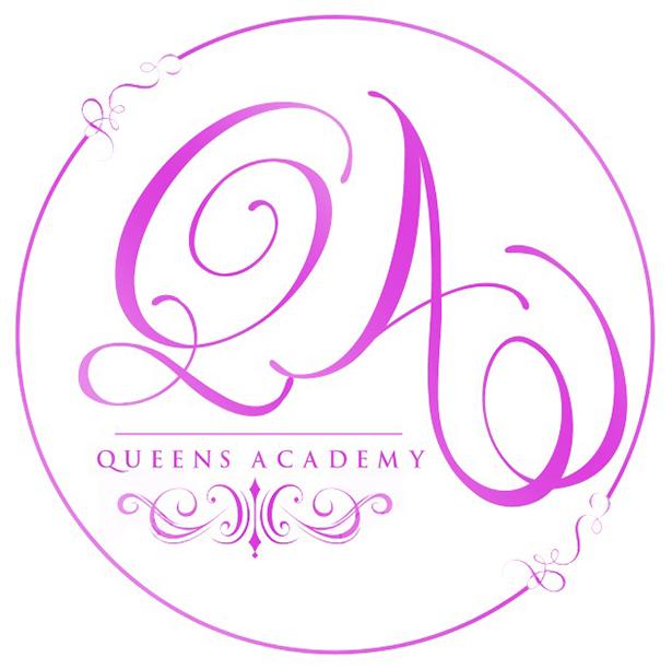 Queens-academy-Logo
